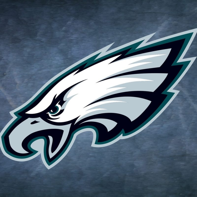 10 Best Free Philadelphia Eagles Wallpapers FULL HD 1920×1080 For PC Background 2020 free download philadelphia eagles screensavers wallpaper 68 images 800x800