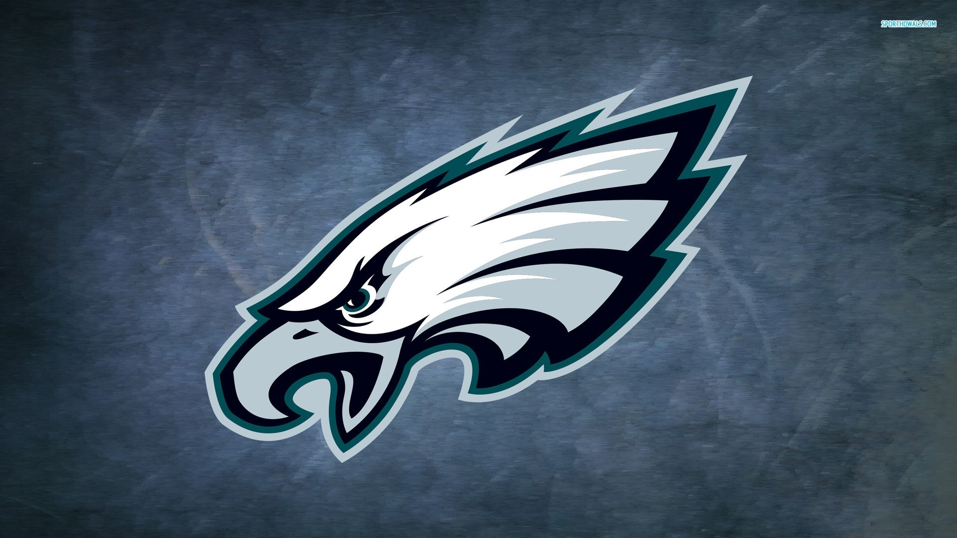 philadelphia eagles screensavers wallpaper (68+ images)