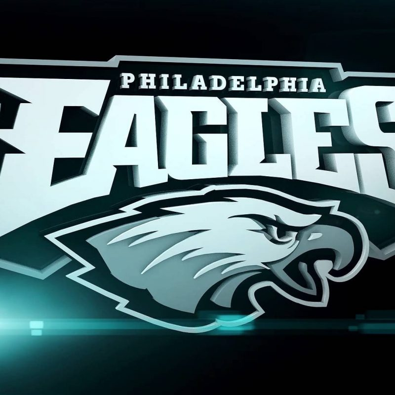 10 Latest Philadelphia Eagles Logo Wallpapers FULL HD 1920×1080 For PC Desktop 2018 free download philadelphia eagles screensavers wallpaper hd wallpapers 1 800x800