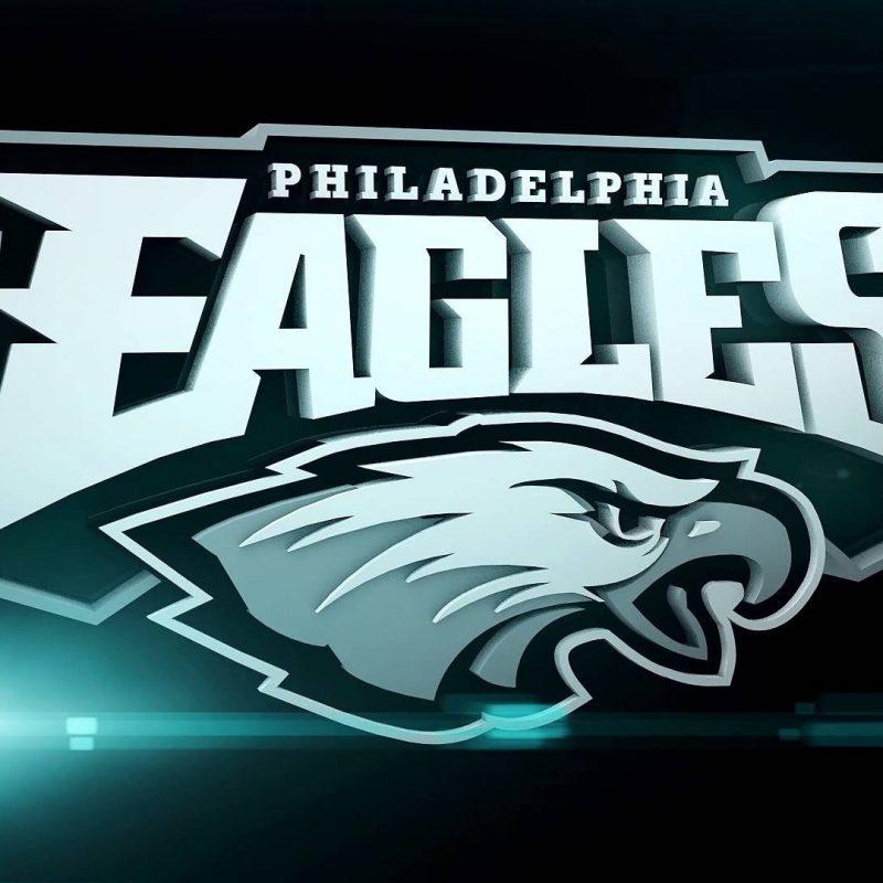 10 Top Philadelphia Eagles Logo Wallpaper FULL HD 1080p For PC Desktop 2018 free download philadelphia eagles screensavers wallpaper hd wallpapers 800x800