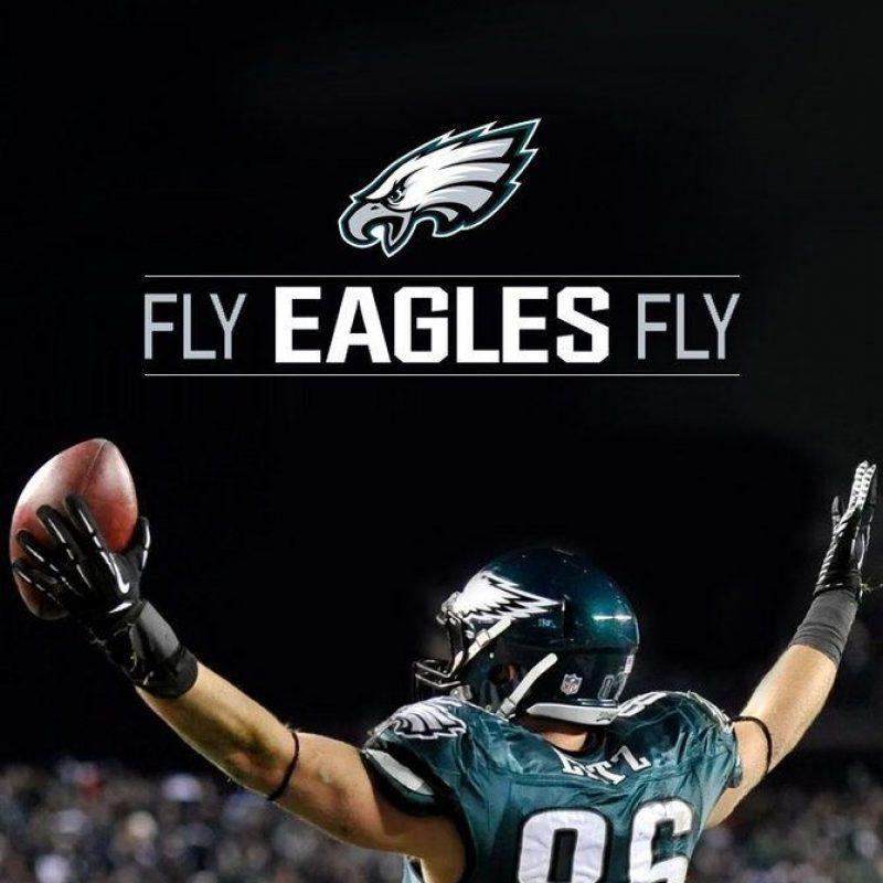 10 Latest Eagles Super Bowl Wallpaper FULL HD 1080p For PC Background 2021 free download philadelphia eagles super bowl champions wallpapers wallpaper cave 800x800