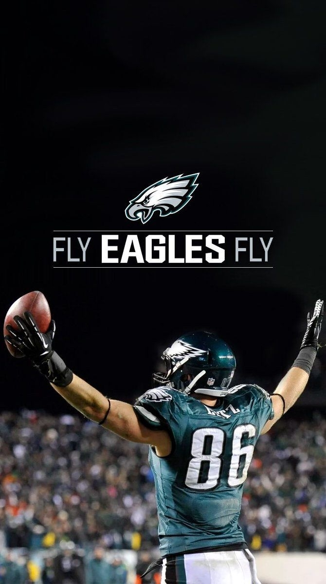 philadelphia eagles super bowl champions wallpapers - wallpaper cave