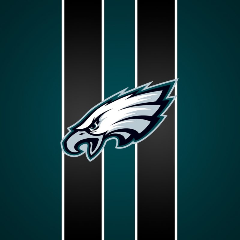 10 Best Philadelphia Eagles Wallpaper 1920X1080 FULL HD 1920×1080 For PC Background 2018 free download philadelphia eagles wallpaper and background image 1280x1024 id 800x800