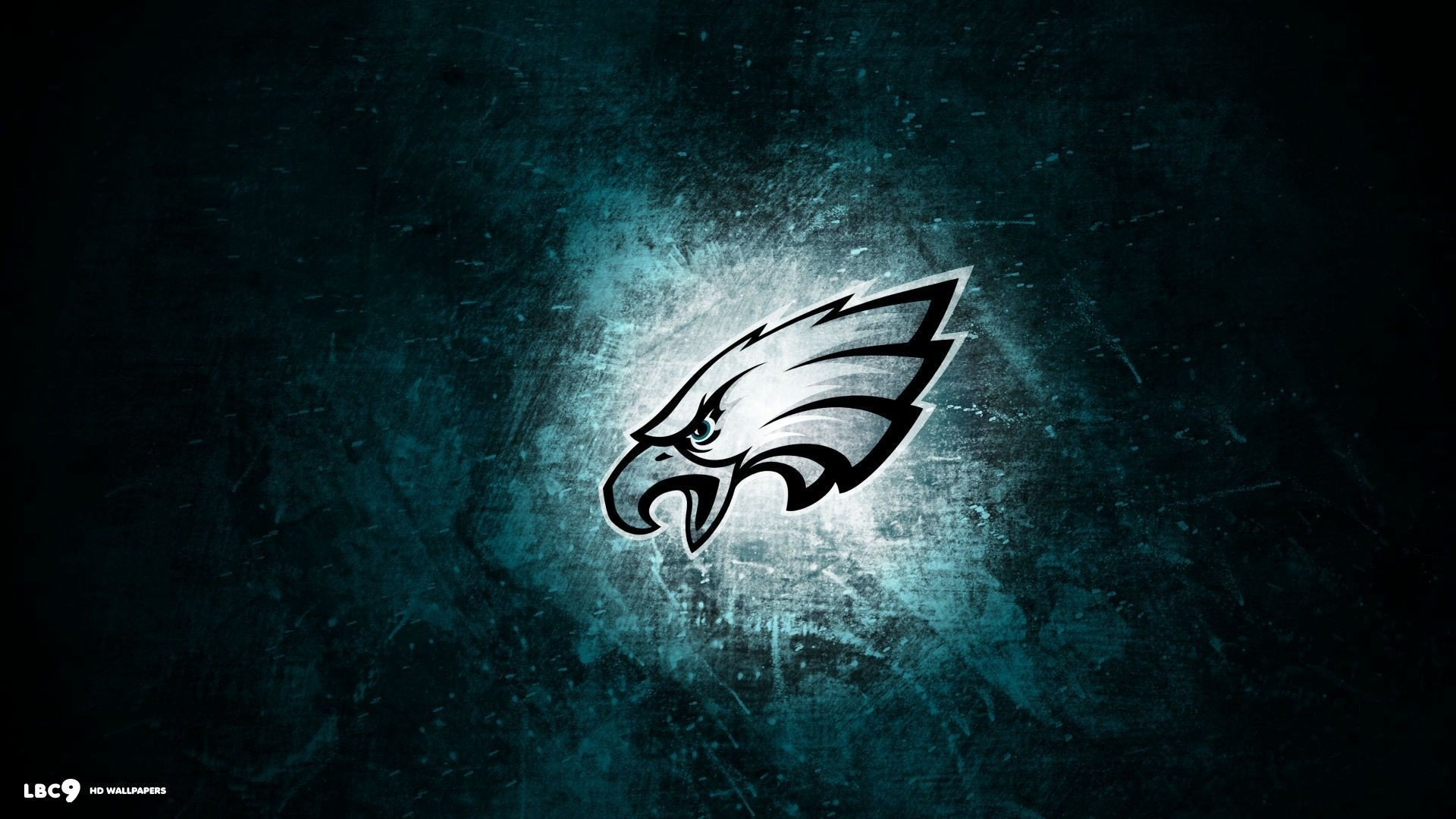 philadelphia eagles wallpaper ·① download free amazing hd