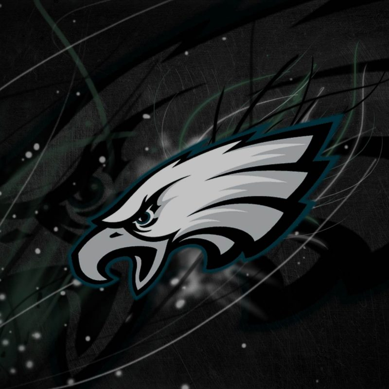 10 Best Free Philadelphia Eagles Wallpapers FULL HD 1920×1080 For PC Background 2020 free download philadelphia eagles wallpaper download philadelphia eagles 1920x1080 800x800