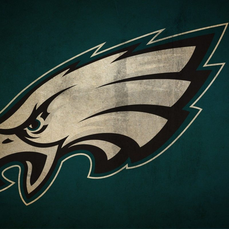 10 Best Philadelphia Eagles Wallpaper 1920X1080 FULL HD 1920×1080 For PC Background 2018 free download philadelphia eagles wallpaper hd pixelstalk 800x800