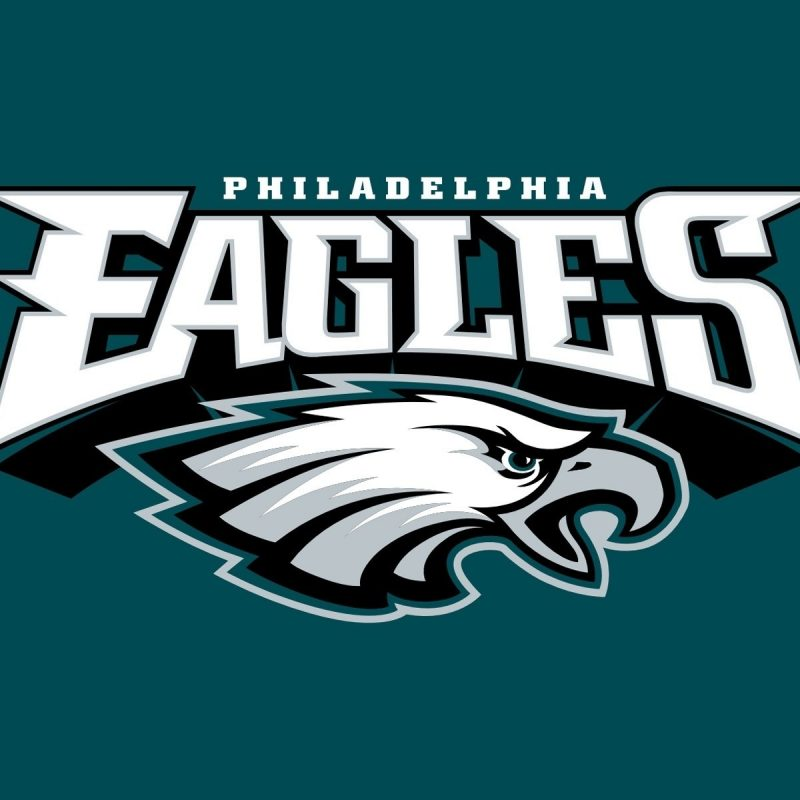 10 Best Free Philadelphia Eagles Wallpapers FULL HD 1920×1080 For PC Background 2020 free download philadelphia eagles wallpaper hd wallpaper wiki 800x800