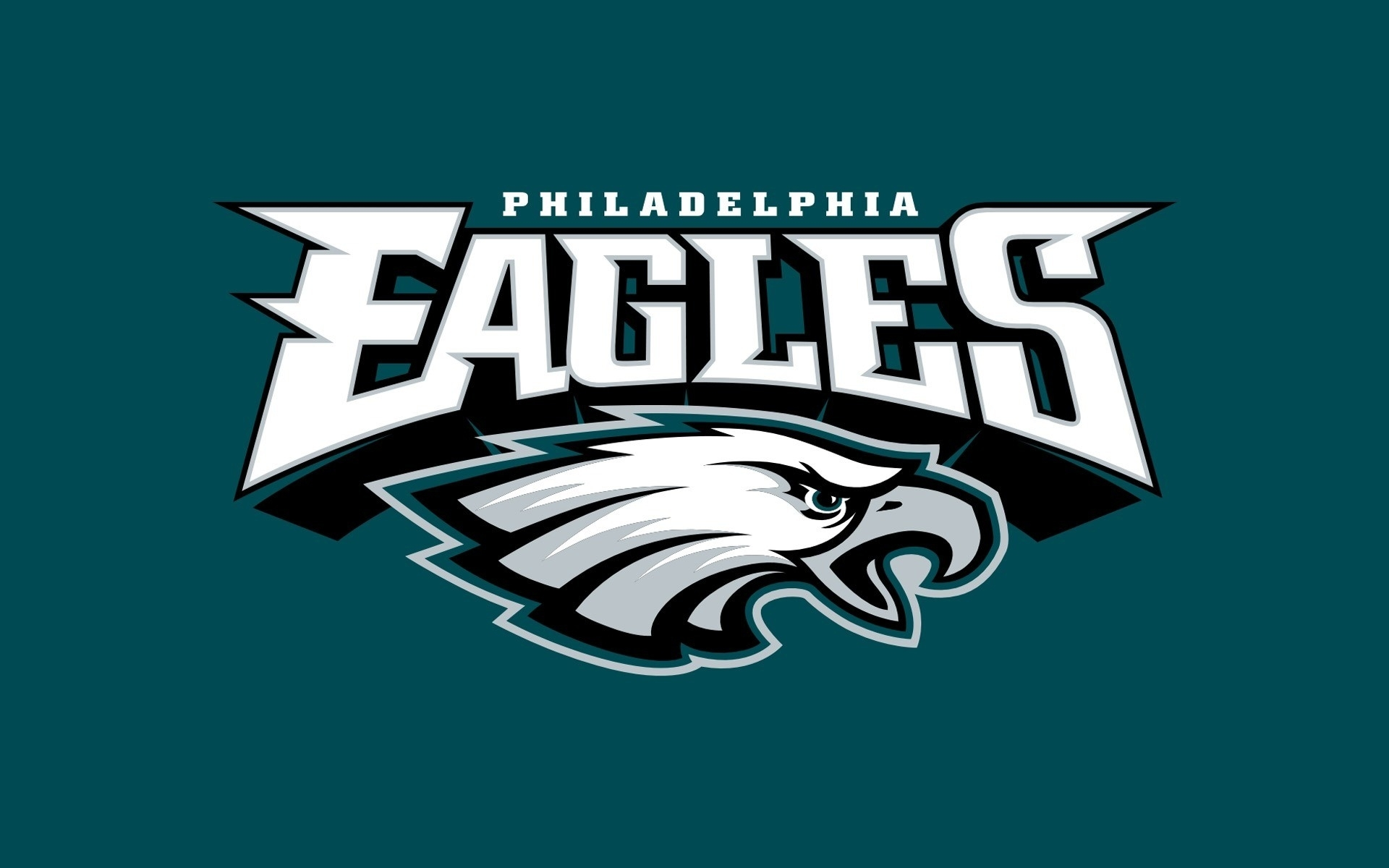 philadelphia eagles wallpaper hd - wallpaper.wiki