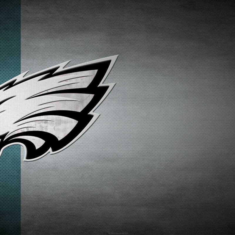 10 Best Philadelphia Eagles Wallpaper Hd FULL HD 1080p For PC Desktop 2018 free download philadelphia eagles wallpaper widescreen for laptop computer screen 800x800