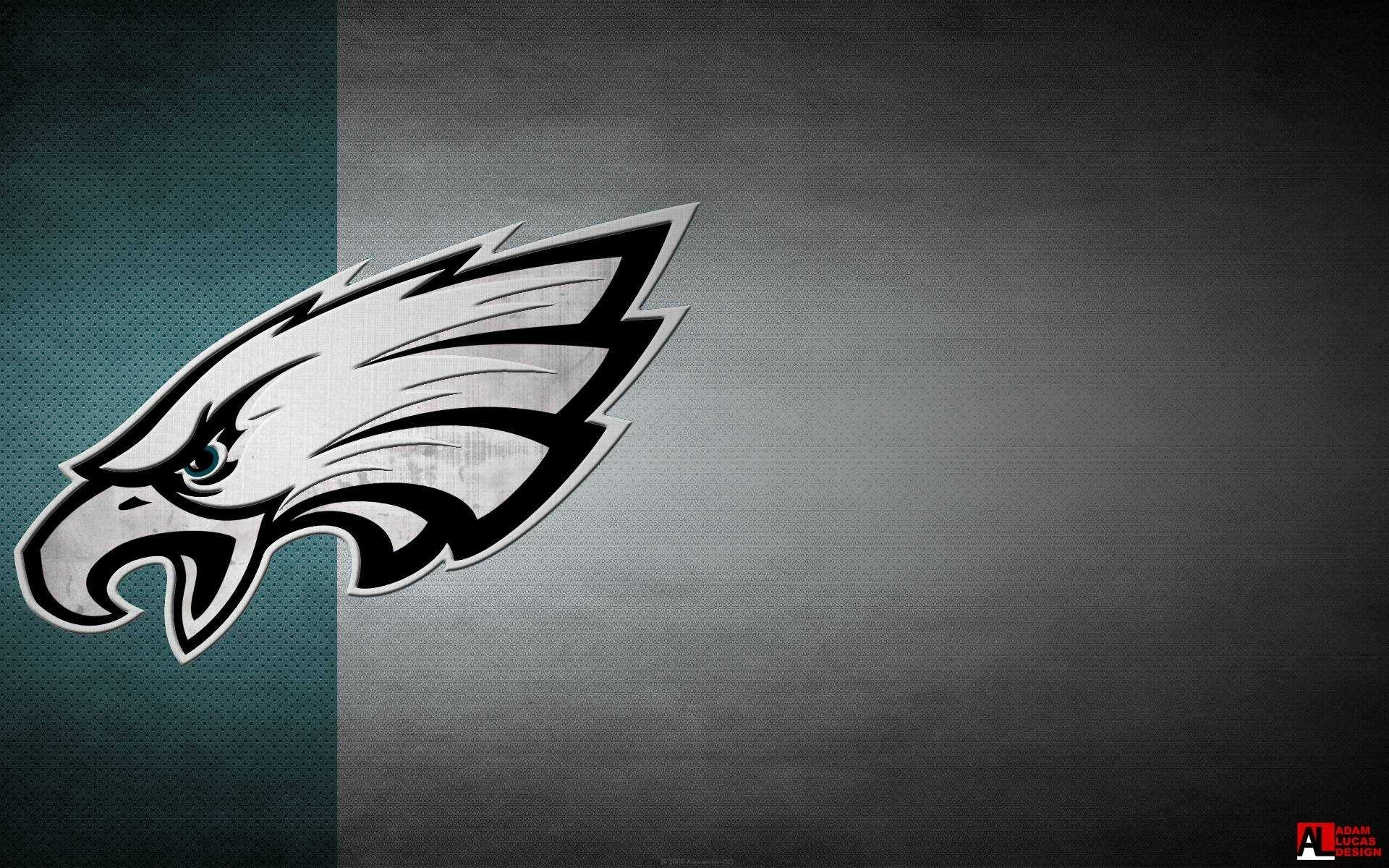 philadelphia eagles wallpaper widescreen for laptop computer screen