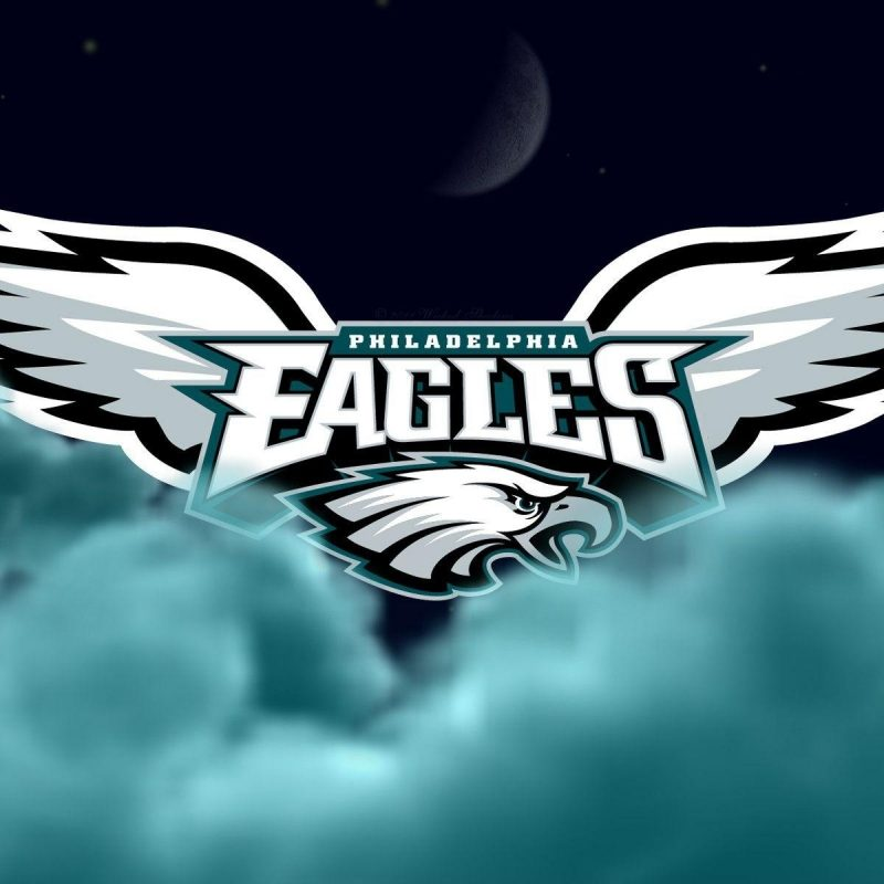 10 Best Free Philadelphia Eagles Wallpapers FULL HD 1920×1080 For PC Background 2020 free download philadelphia eagles wallpapers free wallpaper cave 1 800x800