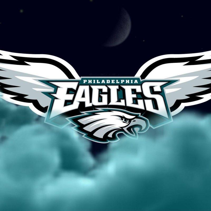 10 Top Philadelphia Eagles Logo Wallpaper FULL HD 1080p For PC Desktop 2018 free download philadelphia eagles wallpapers free wallpaper cave 2 800x800