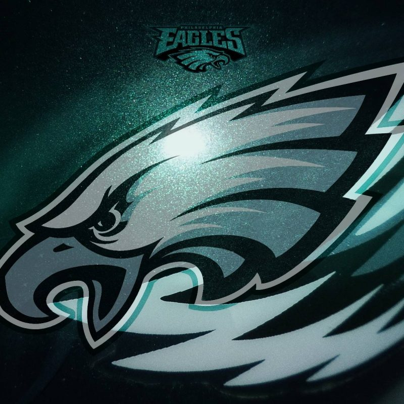 10 Most Popular Philadelphia Eagles Wallpaper For Android FULL HD 1080p For PC Background 2018 free download philadelphia eagles wallpapers free wallpaper cave 3 800x800