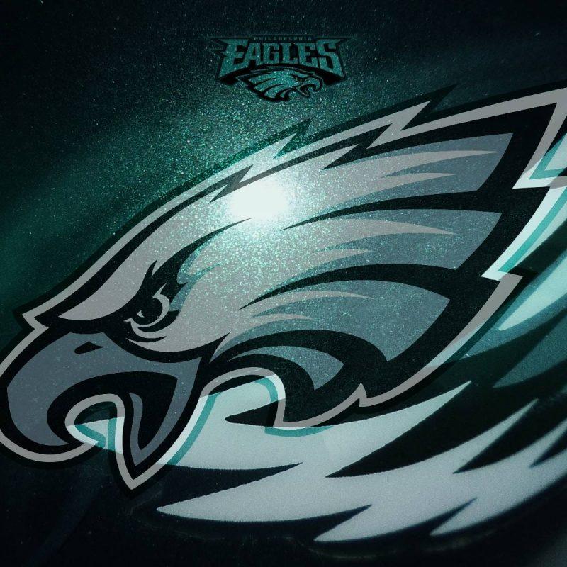 10 Latest Philadelphia Eagles Logo Wallpapers FULL HD 1920×1080 For PC Desktop 2018 free download philadelphia eagles wallpapers free wallpaper cave 4 800x800