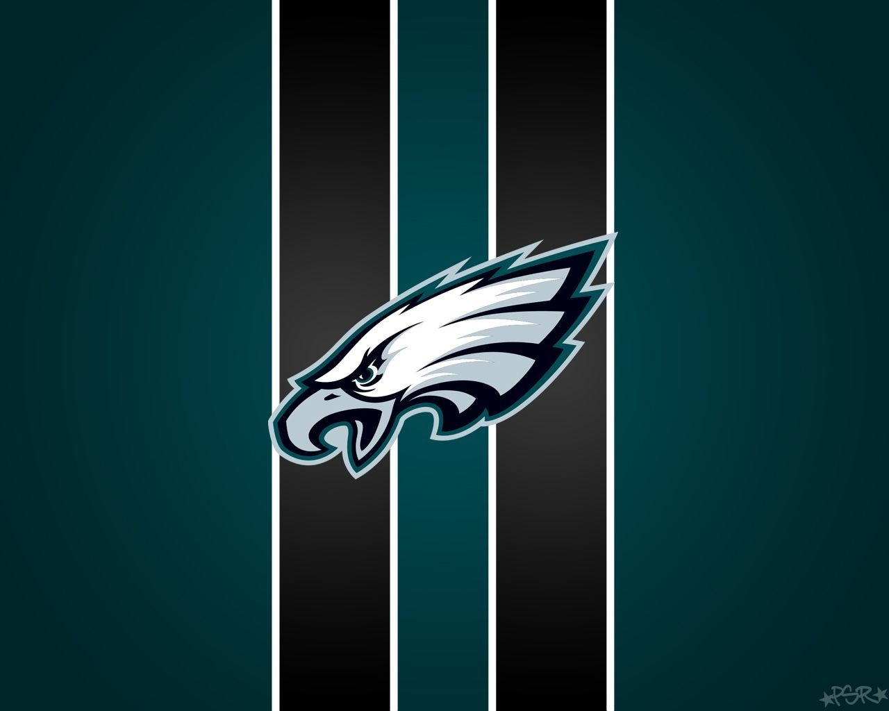 philadelphia eagles wallpapers free - wallpaper cave | best games