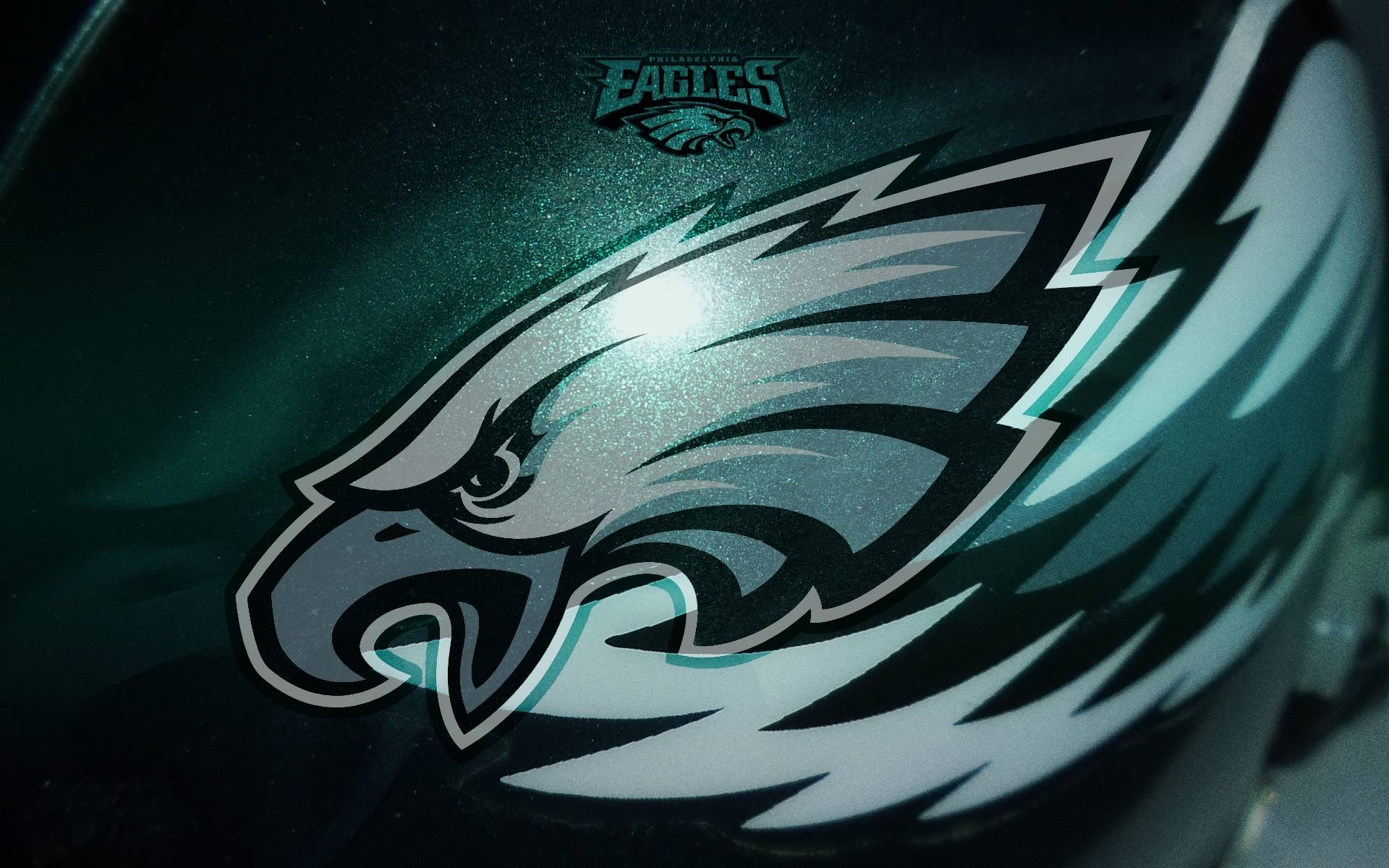philadelphia eagles wallpapers free - wallpaper cave