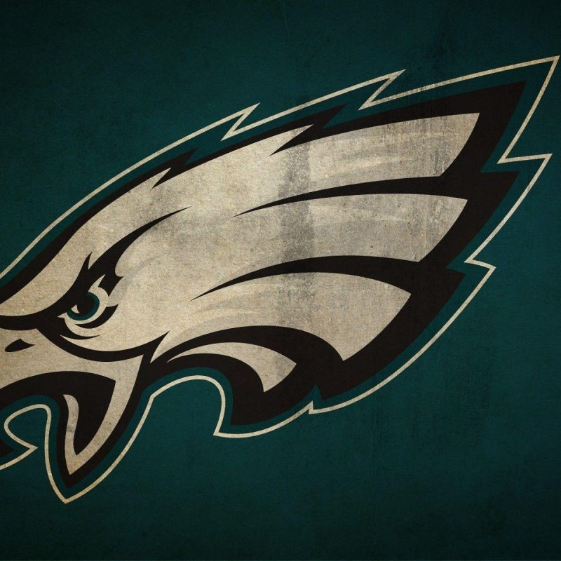 10 Most Popular Philadelphia Eagles Wallpaper For Android FULL HD 1080p For PC Background 2018 free download philadelphia eagles wallpapers wallpaper cave 2 800x800