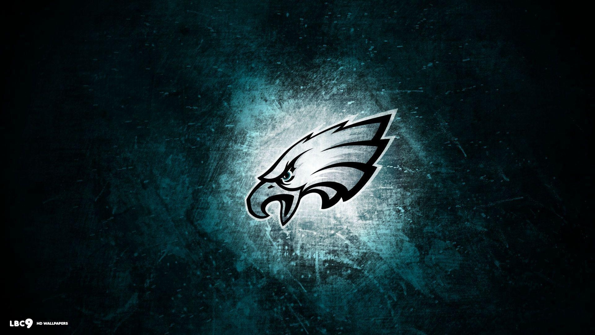 10 New Philadelphia Eagles Hd Wallpaper FULL HD 1080p For PC Desktop