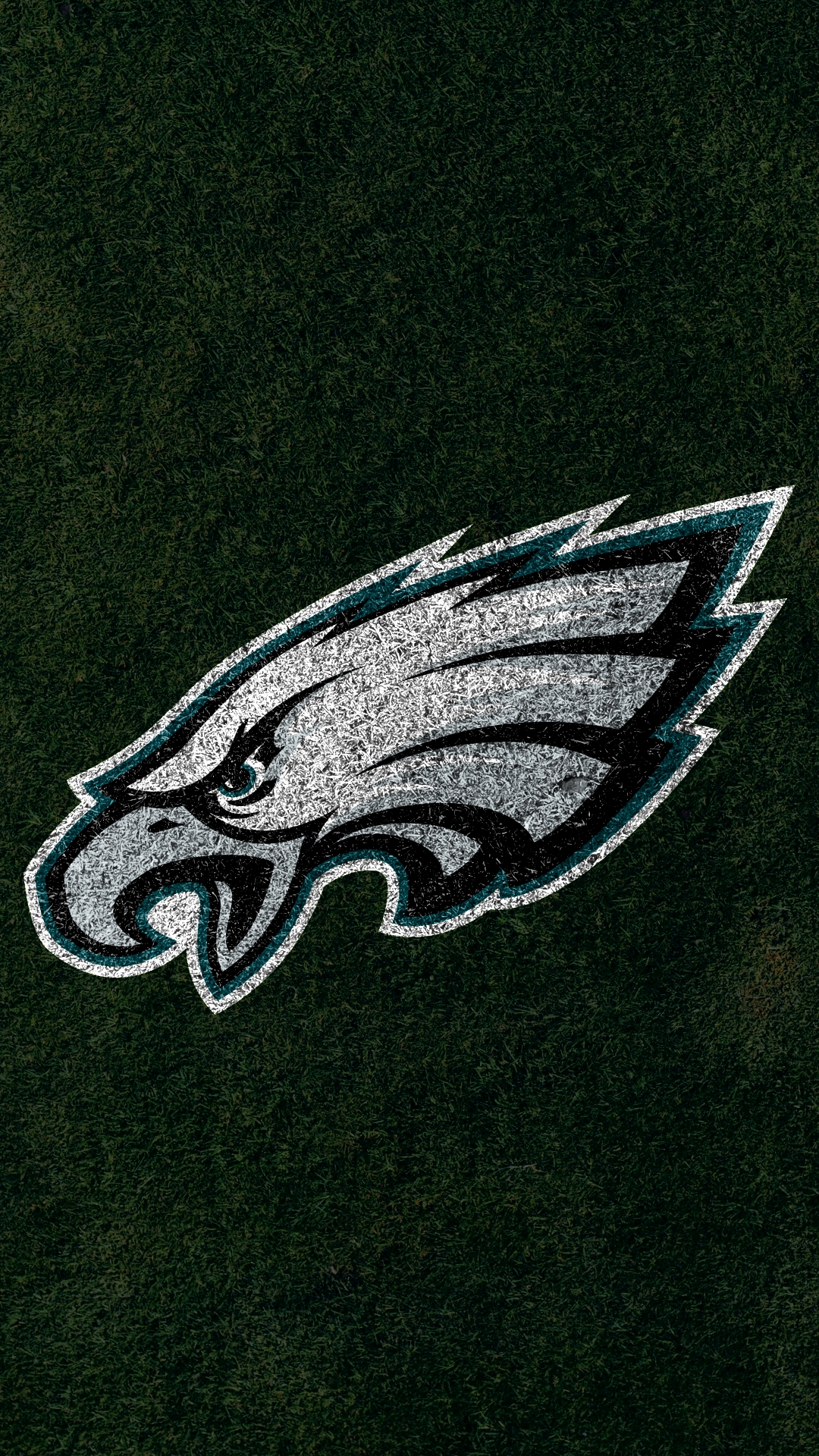 philadelphia eagles wallpapers wallpaper | eagles fan | pinterest