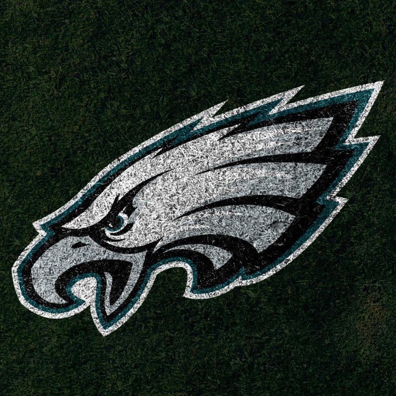 10 Top Philadelphia Eagles Logo Wallpaper FULL HD 1080p For PC Desktop 2018 free download philadelphia eagles wallpapers wallpaper eagles fan pinterest 800x800