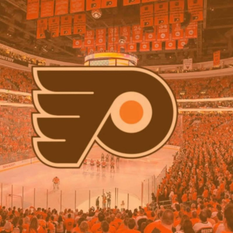10 Top Philadelphia Flyers Iphone Wallpaper FULL HD 1080p For PC Desktop 2021 free download philadelphia flyers wallpaper 30 collections decran hd szftlgs 800x800