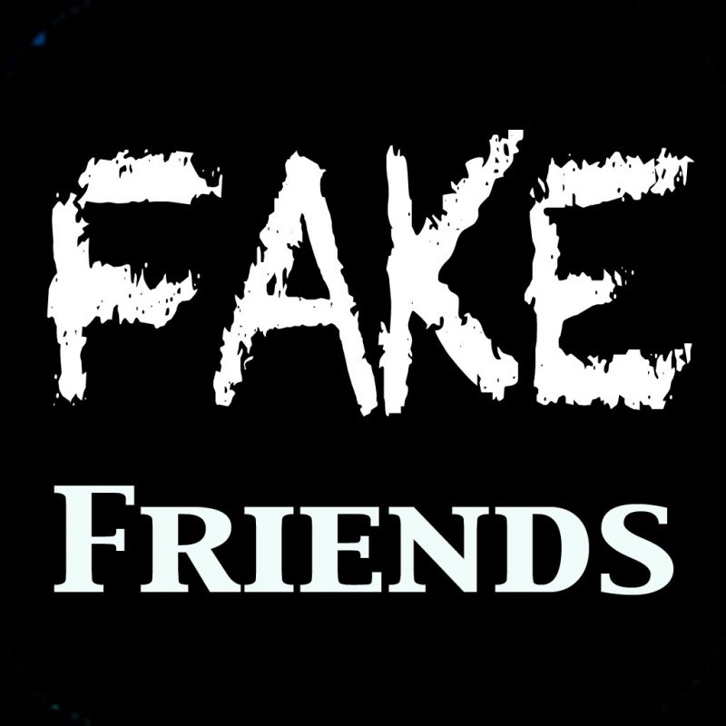 10 Top Images About Fake Friends FULL HD 1080p For PC Background 2021 free download philippines fake friends youtube 800x800
