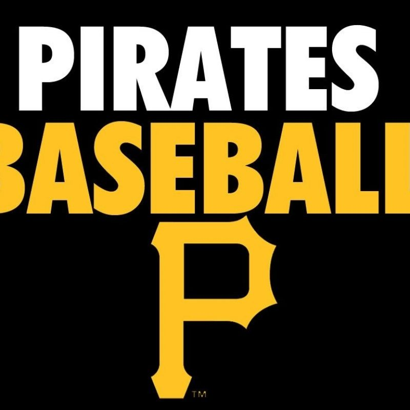 10 Best Pittsburgh Pirates Phone Wallpaper FULL HD 1920×1080 For PC Background 2018 free download phootos of pittsburgh pirates and steelers pittsburgh steelers 800x800