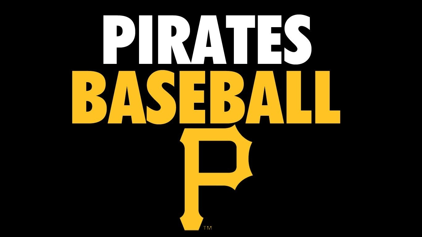 phootos of pittsburgh pirates and steelers | pittsburgh steelers