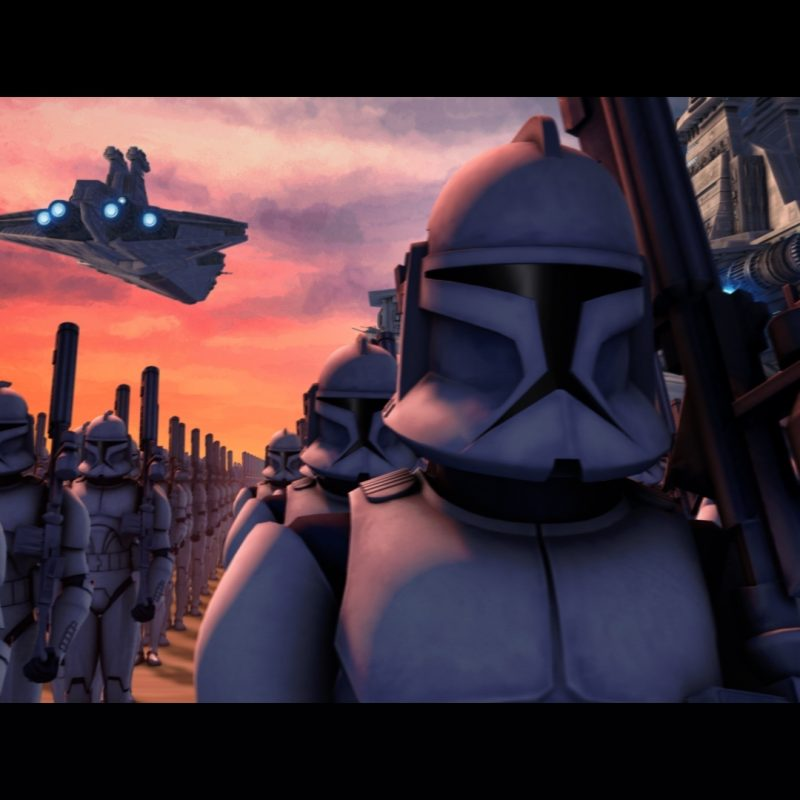 10 New Star Wars Clone Army Wallpaper FULL HD 1080p For PC Desktop 2020 free download photo 22 of 24 star wars clone troopers 800x800