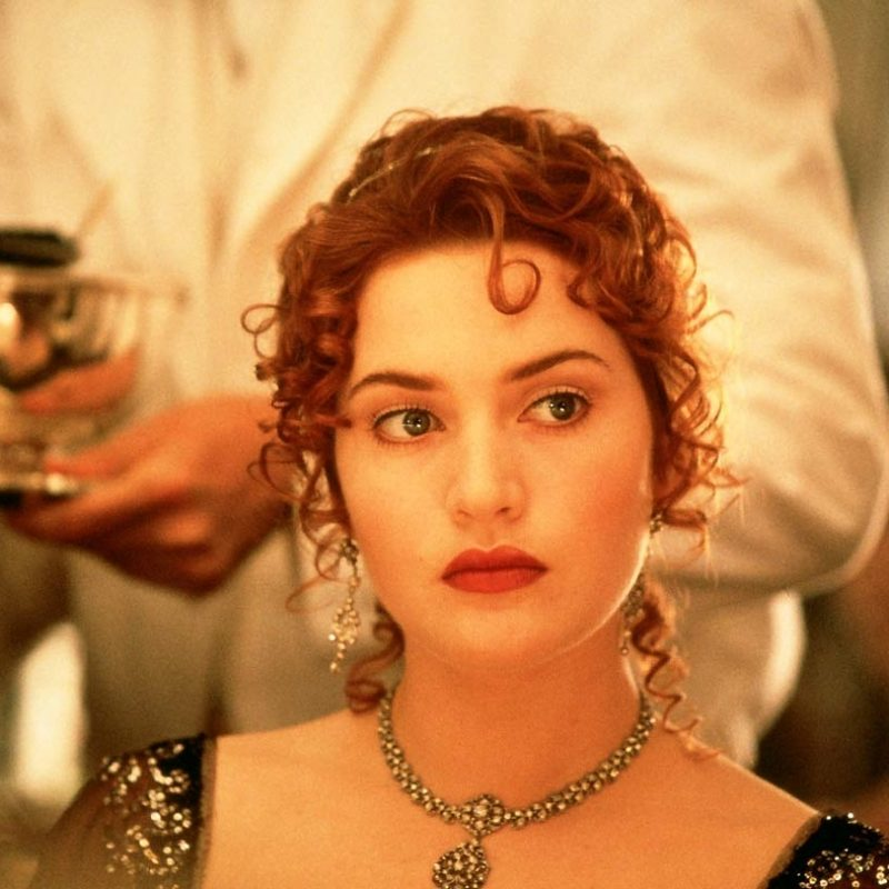 10 Best Kate Winslet Titanic Images FULL HD 1920×1080 For PC Desktop 2018 free download photo de kate winslet titanic photo kate winslet allocine 800x800