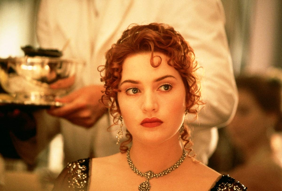 10 Best Kate Winslet Titanic Images FULL HD 1920×1080 For PC Desktop