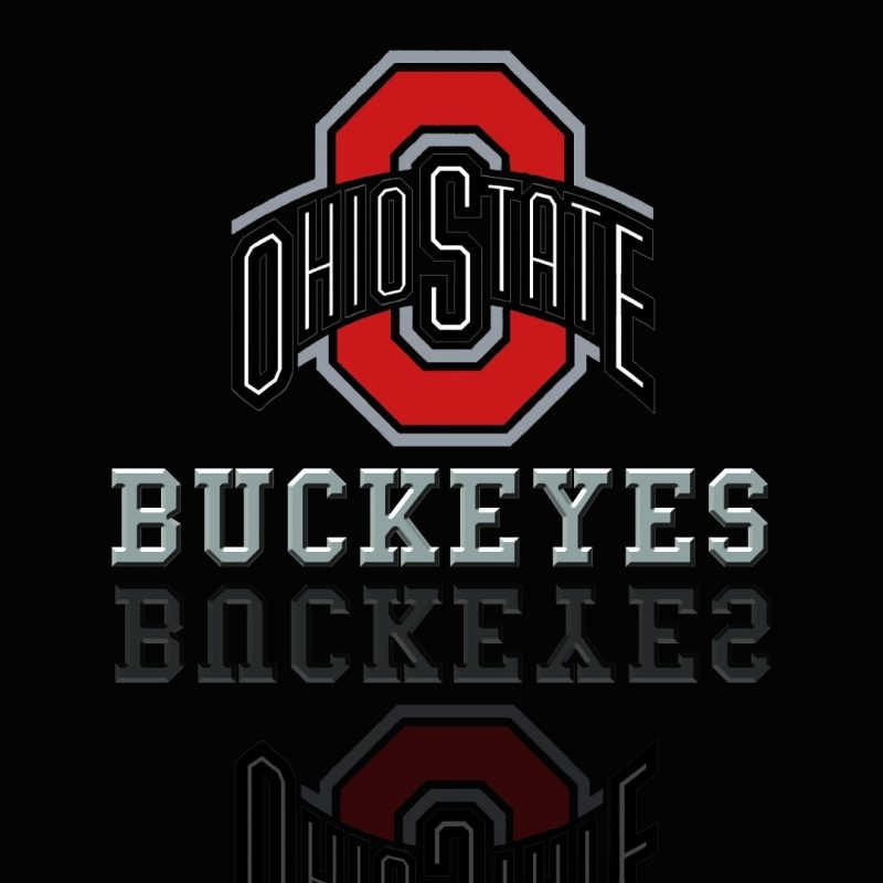 10 Most Popular Ohio State Football Screen Savers FULL HD 1080p For PC Background 2020 free download photo download ohio state wallpapers media file pixelstalk 2 800x800