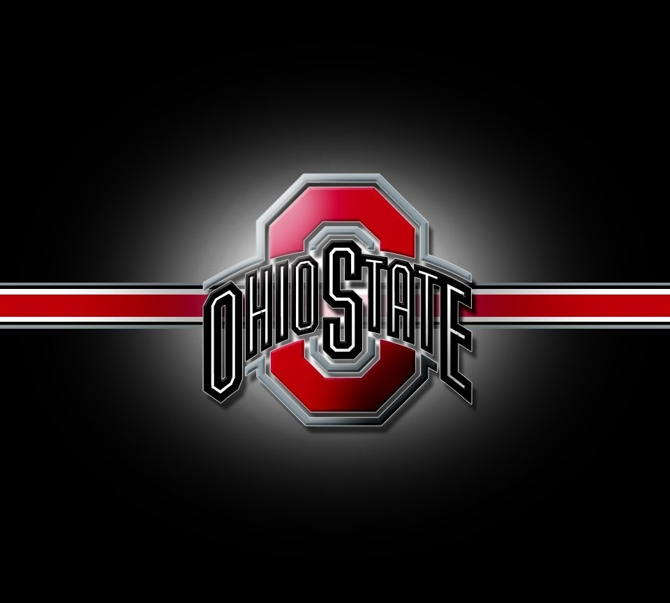 "photo ""osu - ohio state university"" in the album ""sports"
