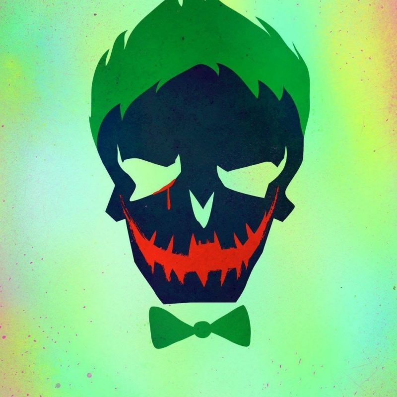 10 Most Popular Joker Images Suicide Squad FULL HD 1080p For PC Background 2020 free download photo suicide squad joker tuxboard 800x800