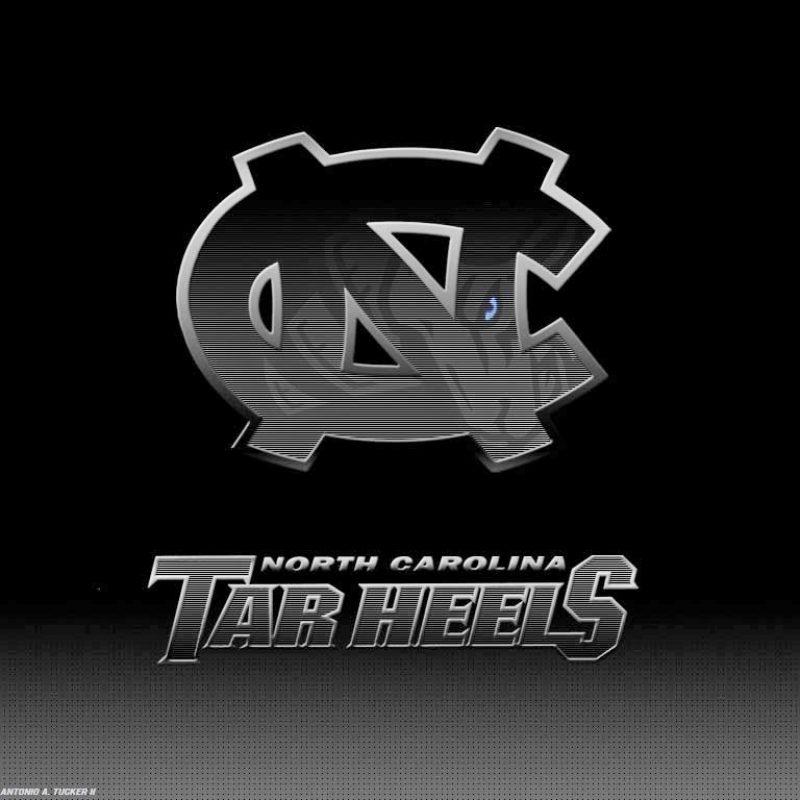 10 Top North Carolina Tar Heels Screensavers FULL HD 1920×1080 For PC Desktop 2018 free download photo tar heel ram wallpaper tar heel times 4 800x800