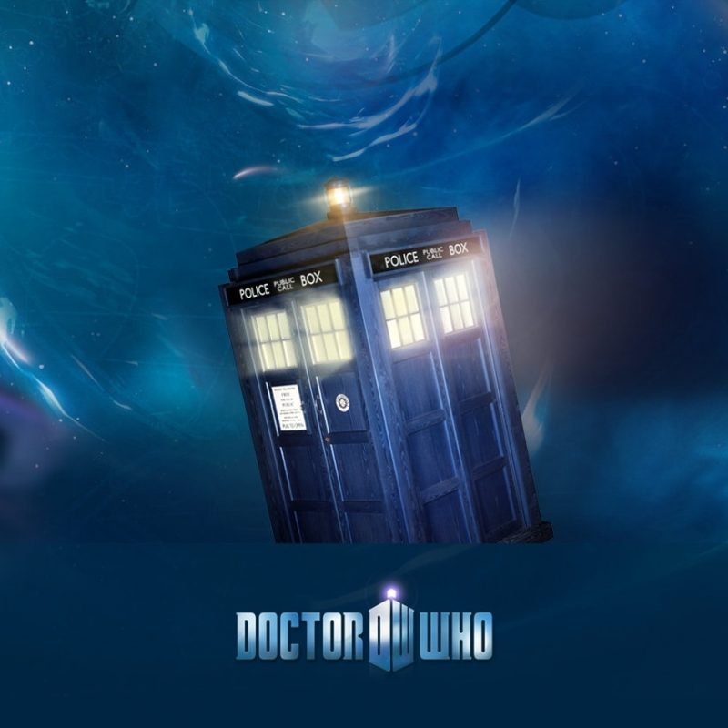 10 Latest Doctor Who Wallpaper Android FULL HD 1920×1080 For PC Desktop 2018 free download photo tardis doctor who in the album tv wallpapersdjakrse 800x800