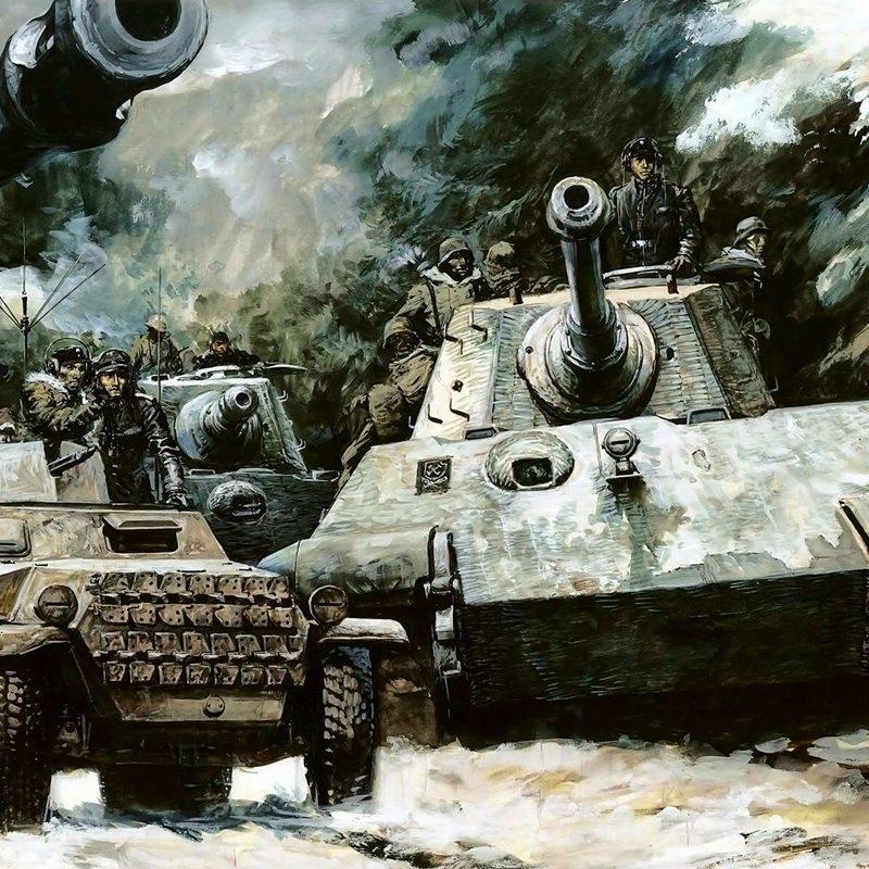 10 Best King Tiger Tank Wallpaper FULL HD 1080p For PC Desktop 2020 free download photo tygrysy pinterest 800x800