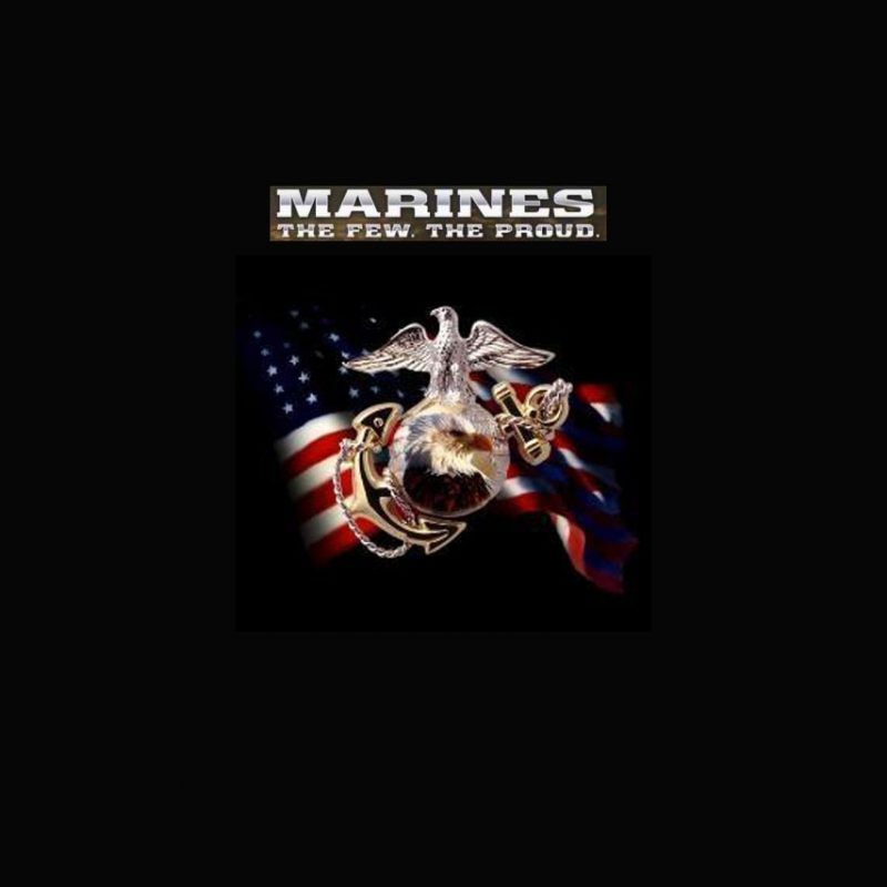 10 Top Marine Corps Wallpaper For Android FULL HD 1920×1080 For PC Desktop 2021 free download photo u s marine in the album military wallpapersbillsan 800x800