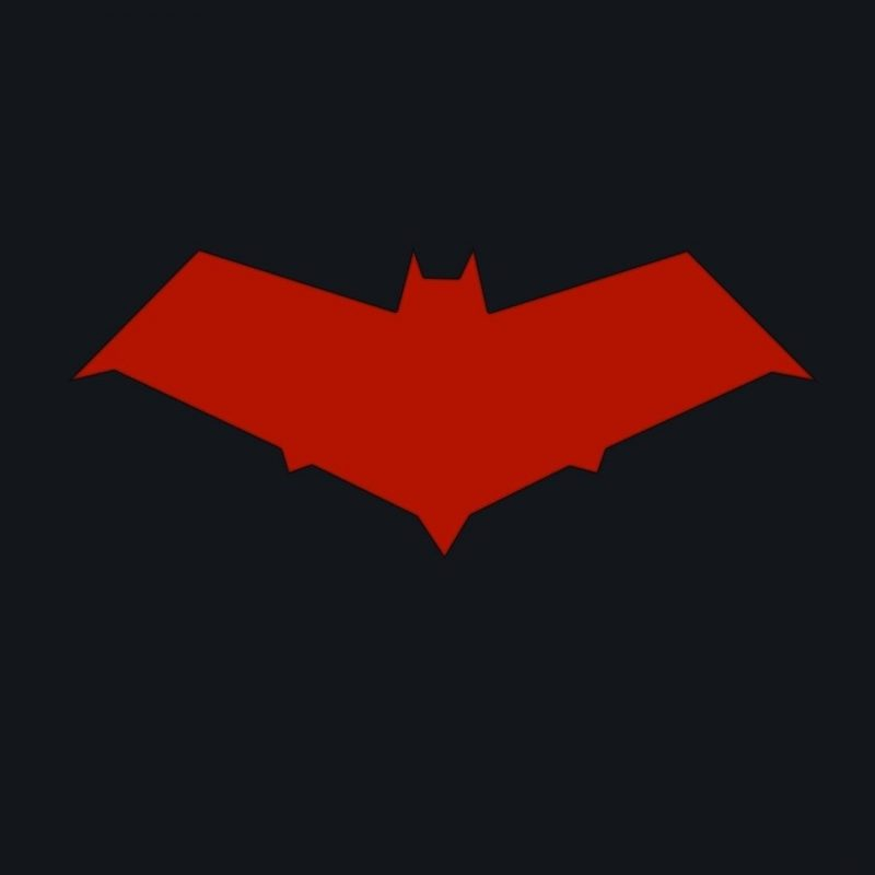 10 Latest Red Hood Wallpaper Iphone FULL HD 1080p For PC Desktop 2020 free download photos batman logo iphone wallpapers sharovarka pinterest 800x800