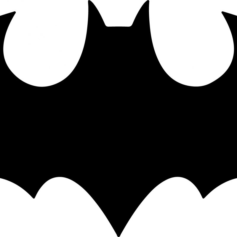 10 Latest Pics Of Batman Symbols FULL HD 1920×1080 For PC Background 2021 free download photos batman symbol drawing art gallery 800x800