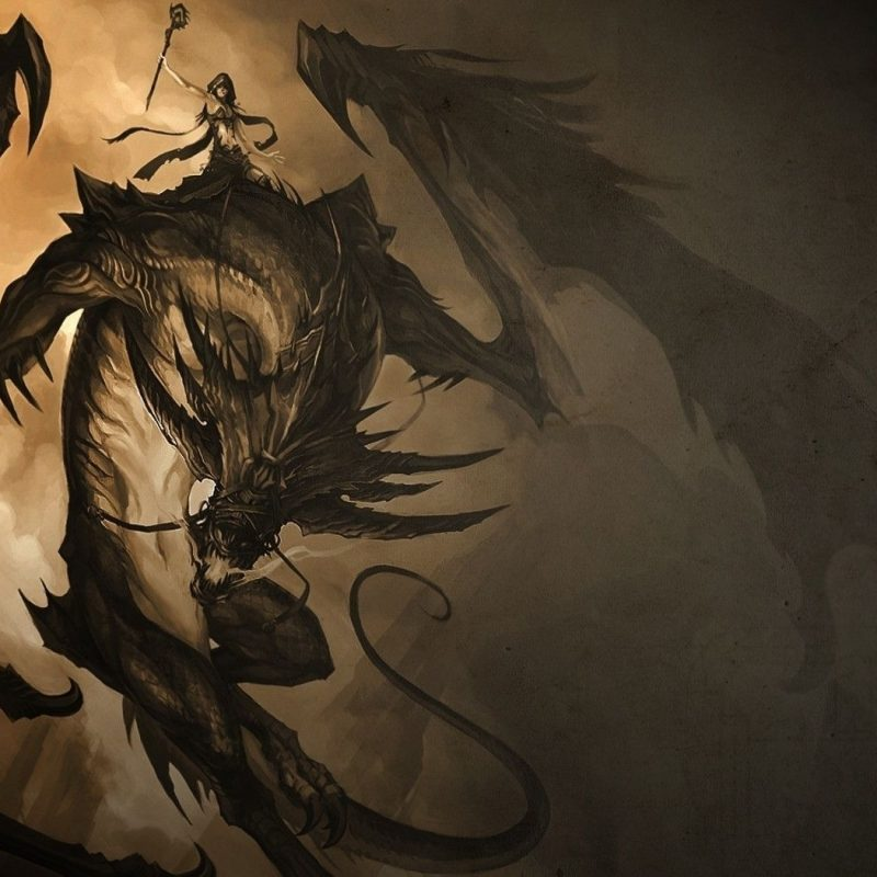 10 New Black Dragon Wallpaper Desktop FULL HD 1920×1080 For PC Background 2020 free download photos black dragons wallpaper hq backgrounds hd wallpapers 800x800