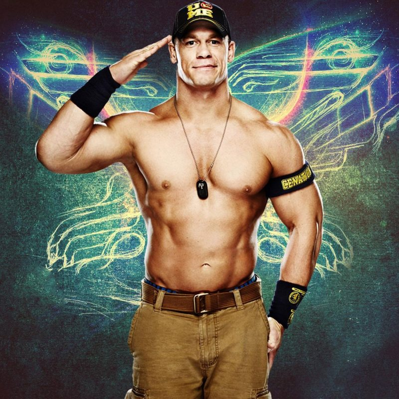 10 New Wallpapers Of Jhon Cena FULL HD 1920×1080 For PC Background 2020 free download photos download desktop john cena hd wallpapers wallpaper wiki 800x800