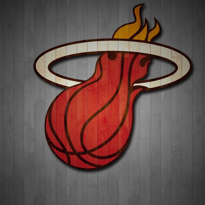 10 Most Popular Miami Heat Logo Wallpaper FULL HD 1080p For PC Background 2021 free download photos download logo miami heat wallpapers wallpaper wiki 800x800