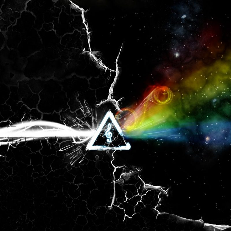 10 Latest Hd Pink Floyd Wallpapers FULL HD 1920×1080 For PC Desktop 2021 free download photos download pink floyd wallpapers hd wallpaper wiki 800x800