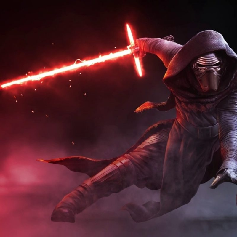 10 New Star Wars Wallpaper Kylo Ren FULL HD 1920×1080 For PC Background 2020 free download photos for animated wallpaper star wars kylo ren moving hd images 800x800