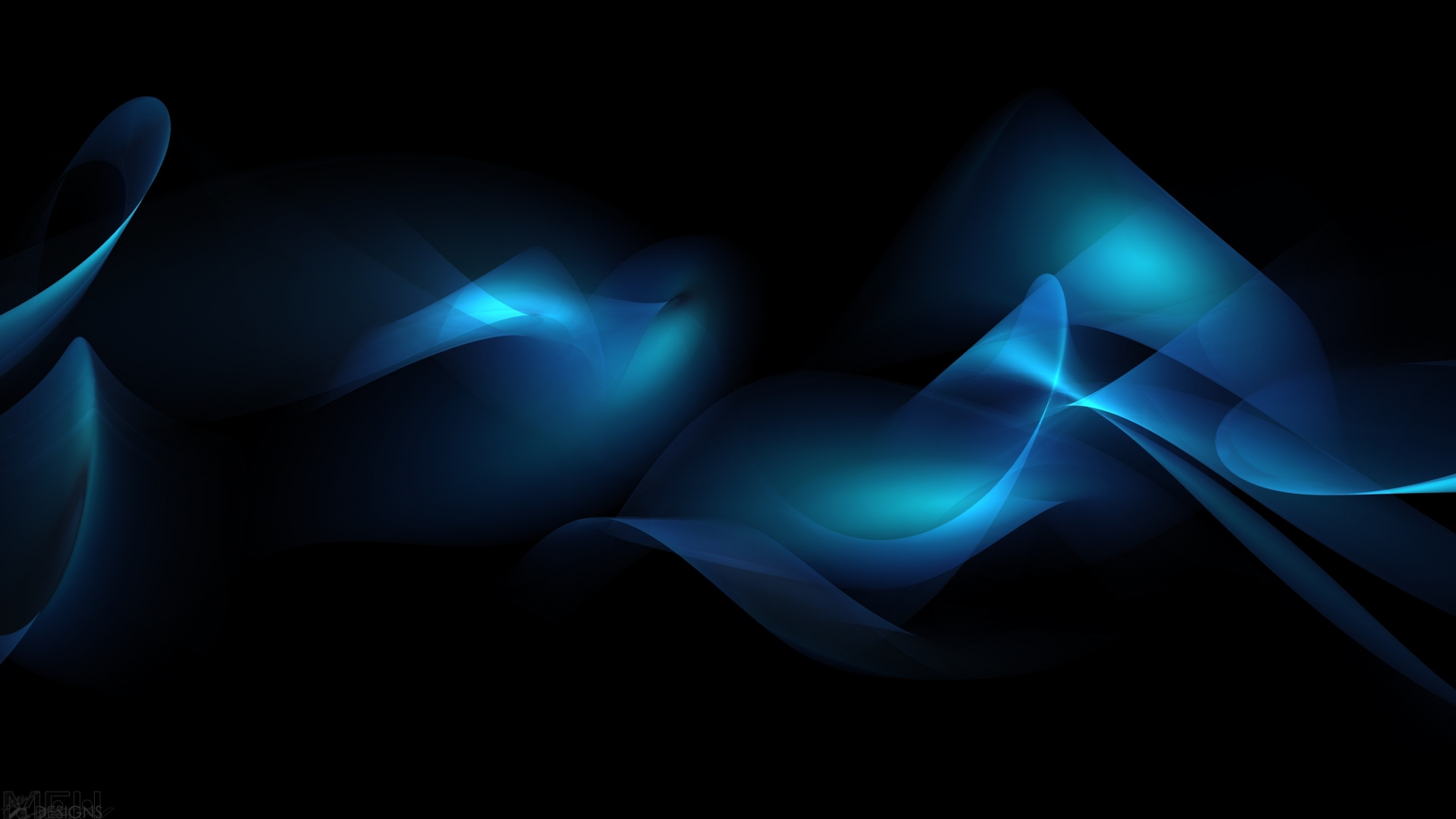 photos for dark blue abstract wallpaper 1080p hd pics smartphone