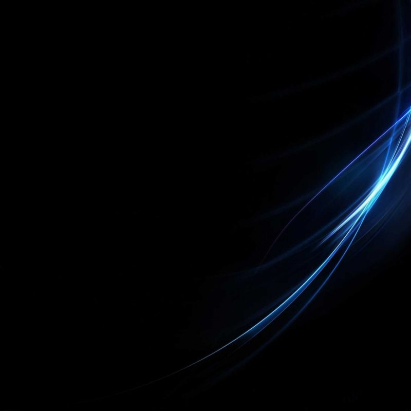10 Top Hd Blue And Black Wallpaper FULL HD 1080p For PC Background 2020 free download photos of black hd wide wallpaper dark blue and high resolution 800x800