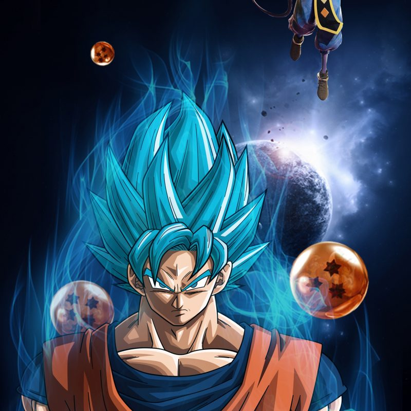 10 Most Popular Dragon Ball Super Iphone Wallpaper FULL HD 1920×1080 For PC Desktop 2021 free download photos of dragon ball super iphone wallpaper icon high resolution 800x800