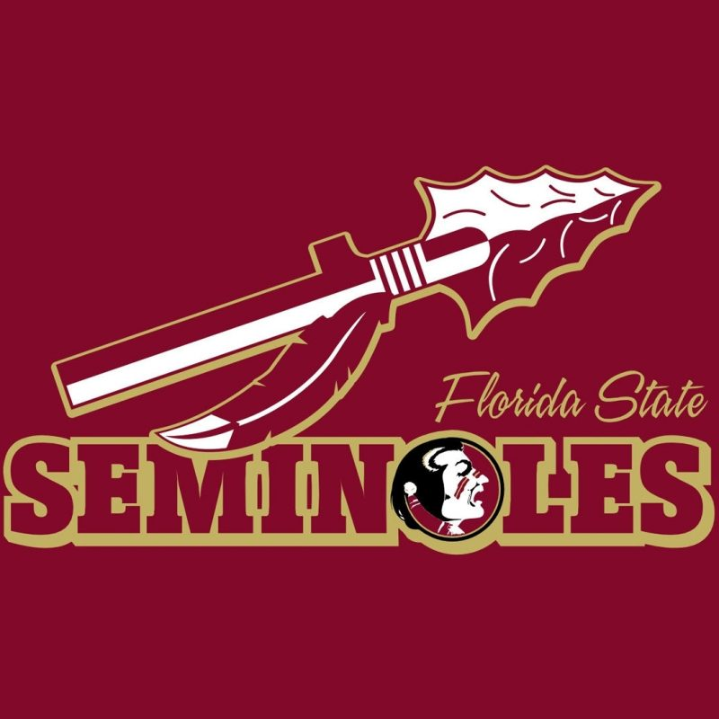 10 Top Florida State Seminoles Wallpaper FULL HD 1080p For PC Background 2018 free download photos of florida state seminoles wallpaper college athletics hd 800x800