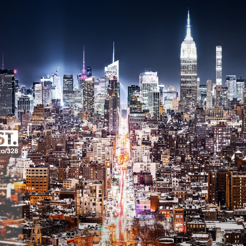 10 Best New York City At Night Pictures FULL HD 1080p For PC Background 2021 free download photos of new york city at night fine art prints vast 800x800